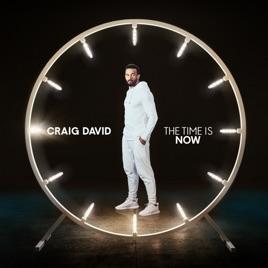 "Craig David >> single ""Really Love"" (ft. KSI, Digital Farm Animals) 268x0w"