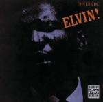 Elvin Jones - Lady Luck
