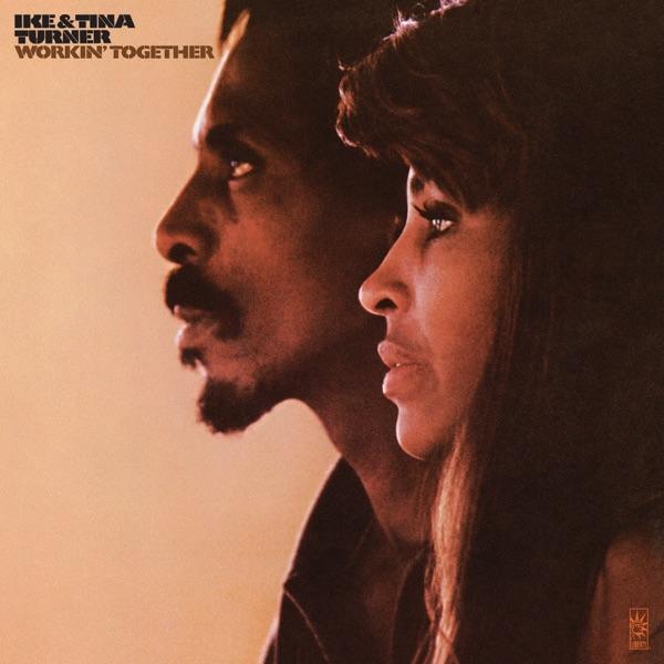 Workin' Together (with Tina Turner)