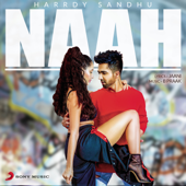 [Download] Naah MP3