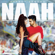 Naah - Harrdy Sandhu