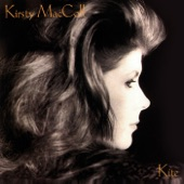 """Kirsty MacColl - You Just Haven't Earned It yet, Baby (From """"She's Having a Baby"""")"""