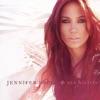 Qué Hiciste (Salsa Remix) - Single, Jennifer Lopez