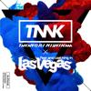 Be Affected - Takanori Nishikawa & Fear, and Loathing in Las Vegas