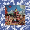 Their Satanic Majesties Request (50th Anniversary Special Edition), The Rolling Stones