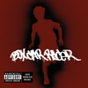 Box Car Racer - There Is  arte