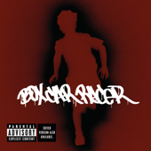 There Is - Box Car Racer