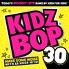 Fight Song - KIDZ BOP Kids