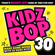 Fight Song - KIDZ BOP Kids