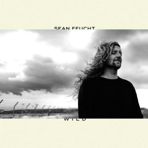 Sean Feucht & Amanda Lindsey Cook - Heart and Hands
