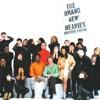 The Brand New Heavies - Dream On Dreamer