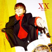 MINO (from WINNER)