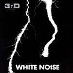 White Noise - Love Without Sound