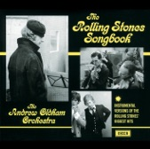 The Andrew Oldham Orchestra - As Tears Go By