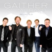 Gaither Vocal Band - Because He Lives