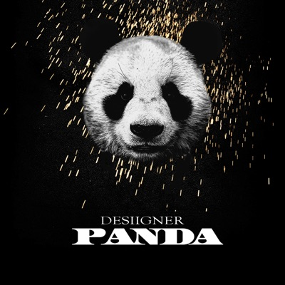 Panda - Single - Desiigner