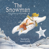 The Snowman - Howard Blake
