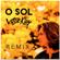 O Sol (Diskover & Ralk Remix) - Vitor Kley, Diskover & Ralk