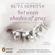 Ruta Sepetys - Between Shades of Gray (Unabridged)