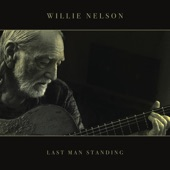Willie Nelson - Heaven Is Closed