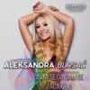 Čini Mi Se Da Sam Se Zaljubila - Aleksandra Bursac
