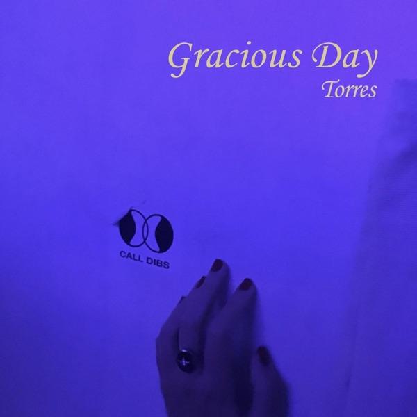TORRES Gracious Day