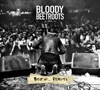Bloody Beetroots - Best Of...Remixes, The Bloody Beetroots