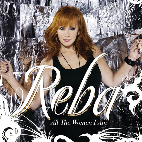 Reba Mcentire - When Love Gets A Hold Of You