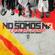 No Somos Ná (feat. Gigolo Y La Exce, Bryant Myers, Alex Rose, Juhn & Amenazzy) [Remix] - Trap Capos & Noriel