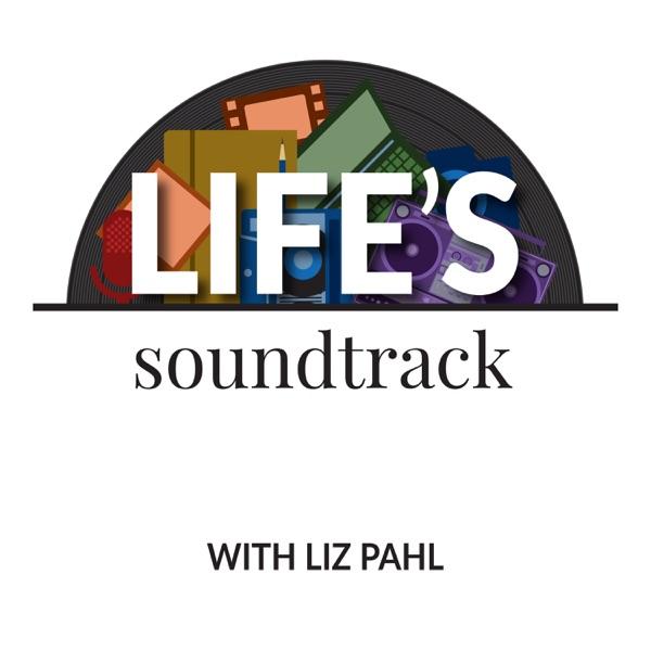 Life's Soundtrack