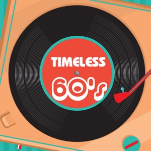 Timeless 60's