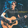 MTV Unplugged: Bryan Adams - Bryan Adams