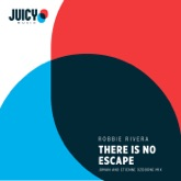 There Is No Escape - Single