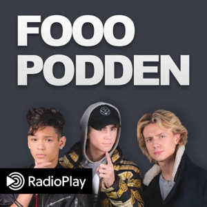 Fooo Podden