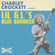 Good Time Charley's Got the Blues - Charley Crockett