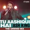 Tu Aashiqui Hai Single