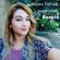 Lemen Nechki (Remix) - Najwa Farouk