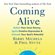 Phil Stutz & Barry Michels - Coming Alive