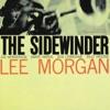 Lee Morgan - Totem Pole