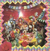 Oingo Boingo - No One Lives Forever