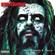 Rob Zombie Dragula - Rob Zombie