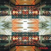 Vegas - The Crystal Method - The Crystal Method