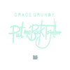 Grace Grundy - Put Me Back Together artwork