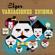 London Symphony Orchestra & Sir Adrian Boult - Elgar Variaciones Enigma