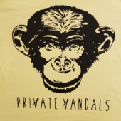 Private Vandals - Full Moon