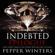 Pepper Winters - Indebted Epilogue (Unabridged)