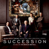 Nicholas Britell - Succession (Main Title Theme) [From the HBO Original Series