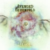 The Stage (Deluxe Edition), Avenged Sevenfold