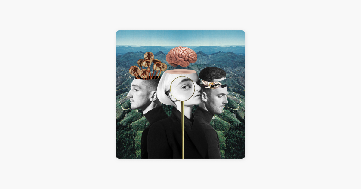 What Is Love? by Clean Bandit on iTunes