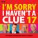 BBC - I'm Sorry I Haven't a Clue 17: The Award-Winning BBC Radio 4 Comedy (Original Recording)